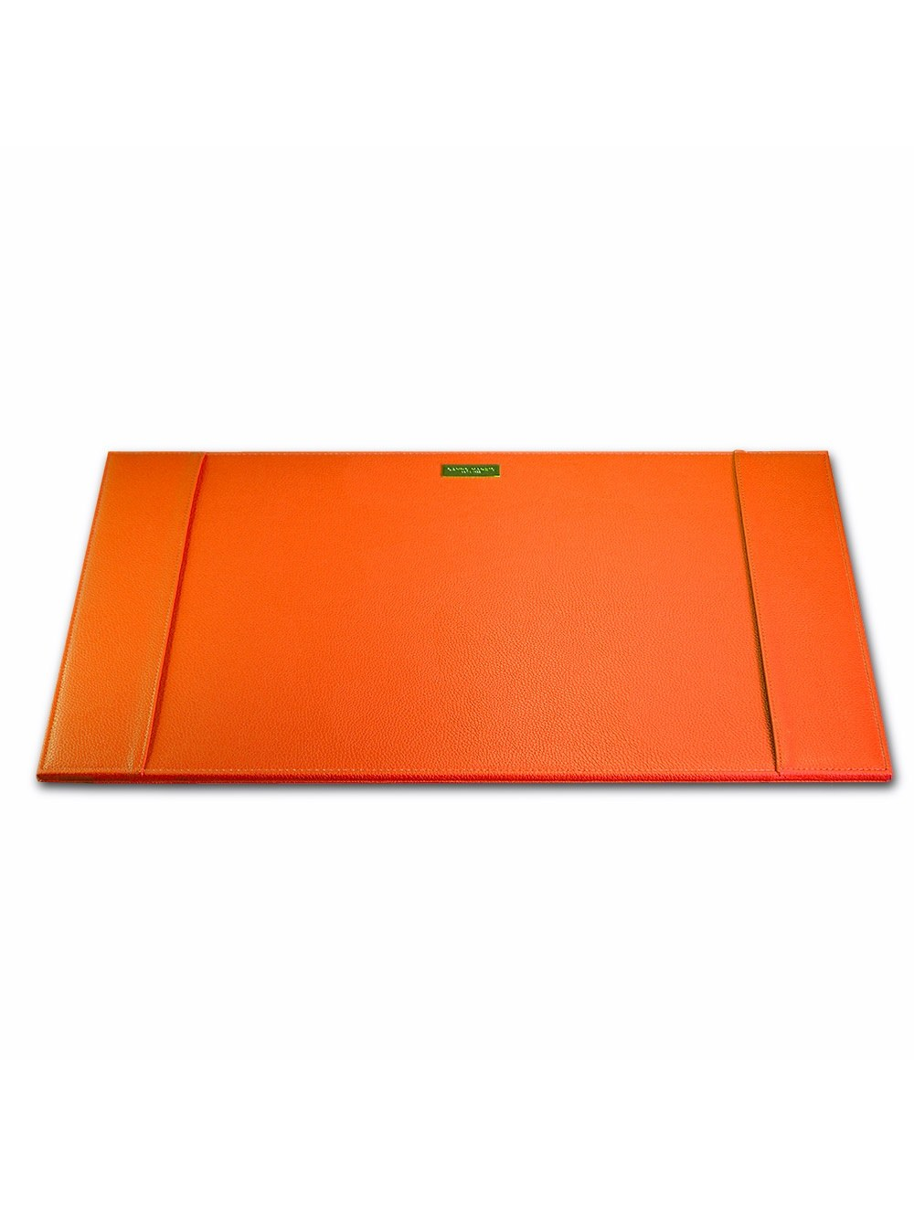 Desk Pad Metal Plate