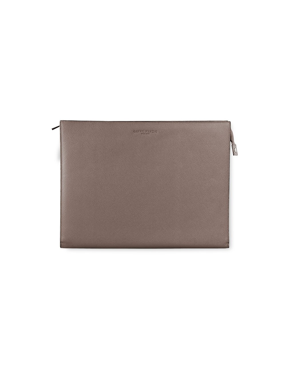 Medium Document Holder - Grey