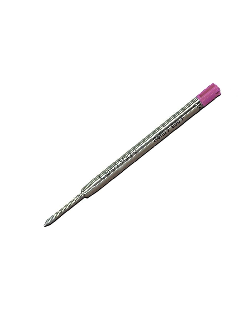 Refill Ballpoint 1.0 - Pink