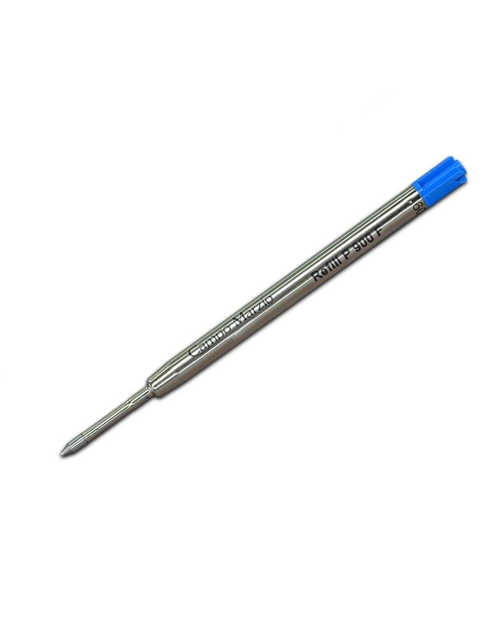 Refill Standard a Sfera 1.2 mm - Blu Oceano