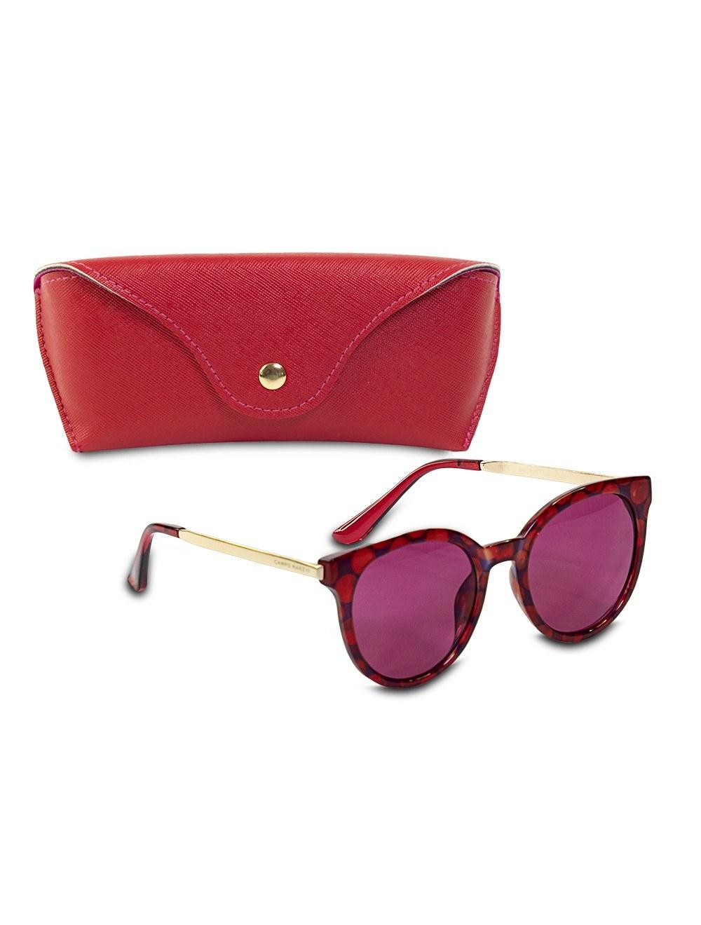 Josette Sunglasses