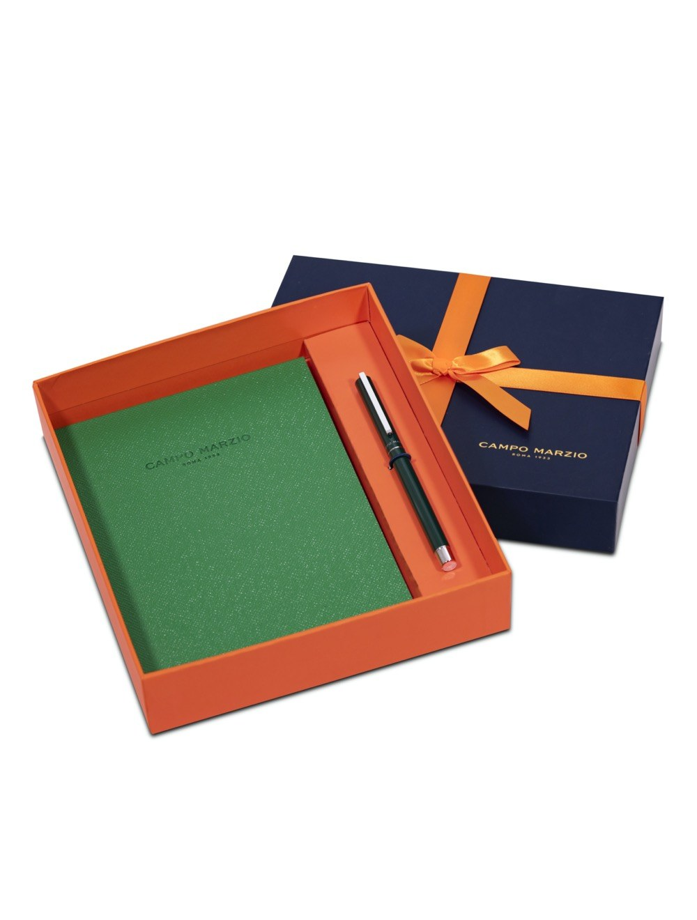 Gift Set Unix and Notes