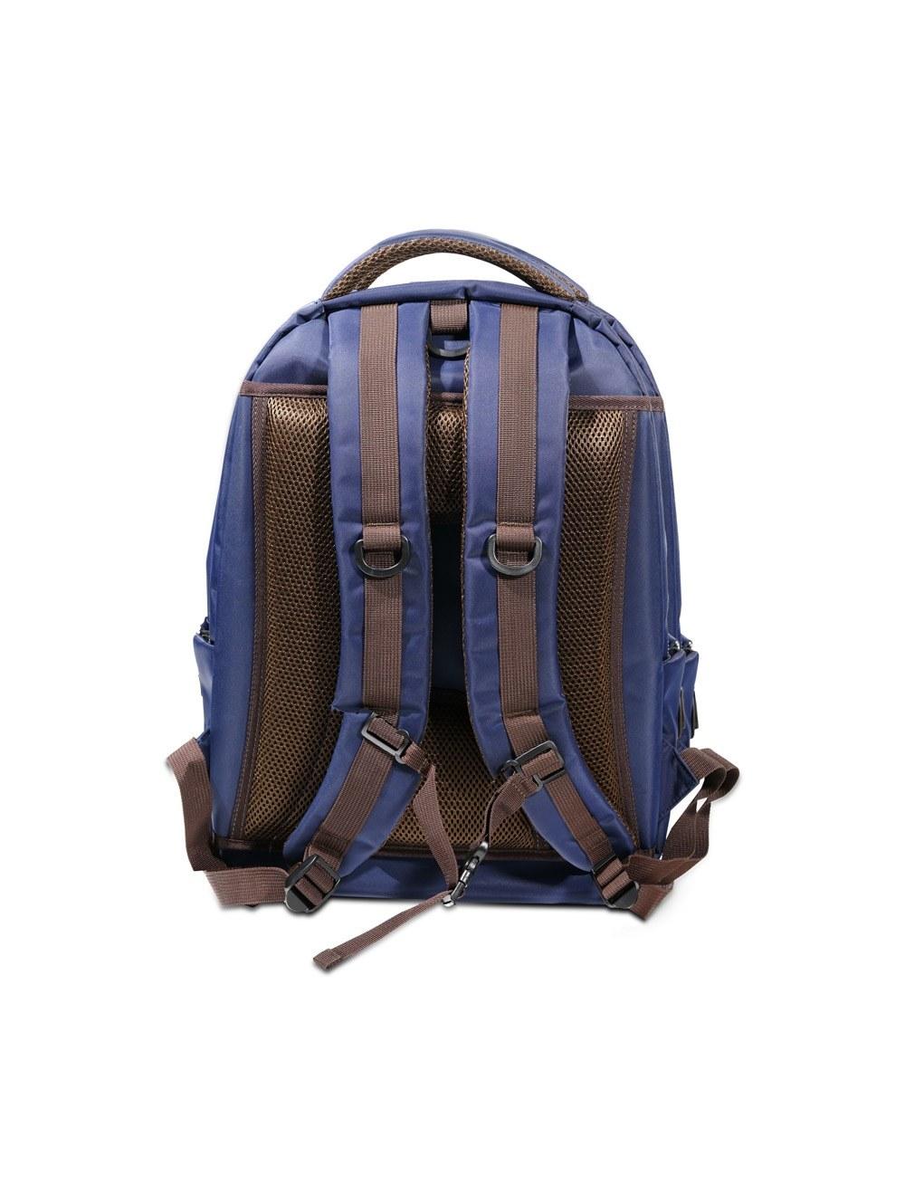 Backpack Maxi Livingstone