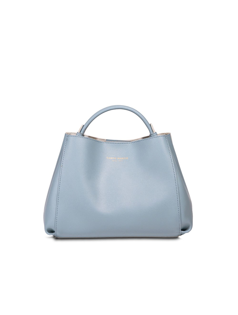 Handbag - Blue Jeans