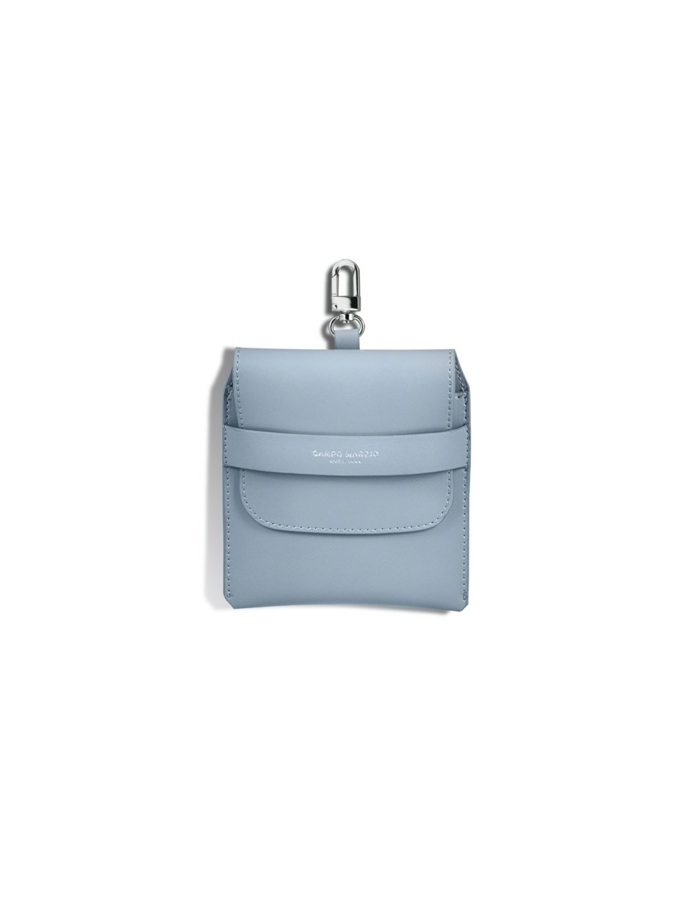 Multi-use Pouch - Baby Blue