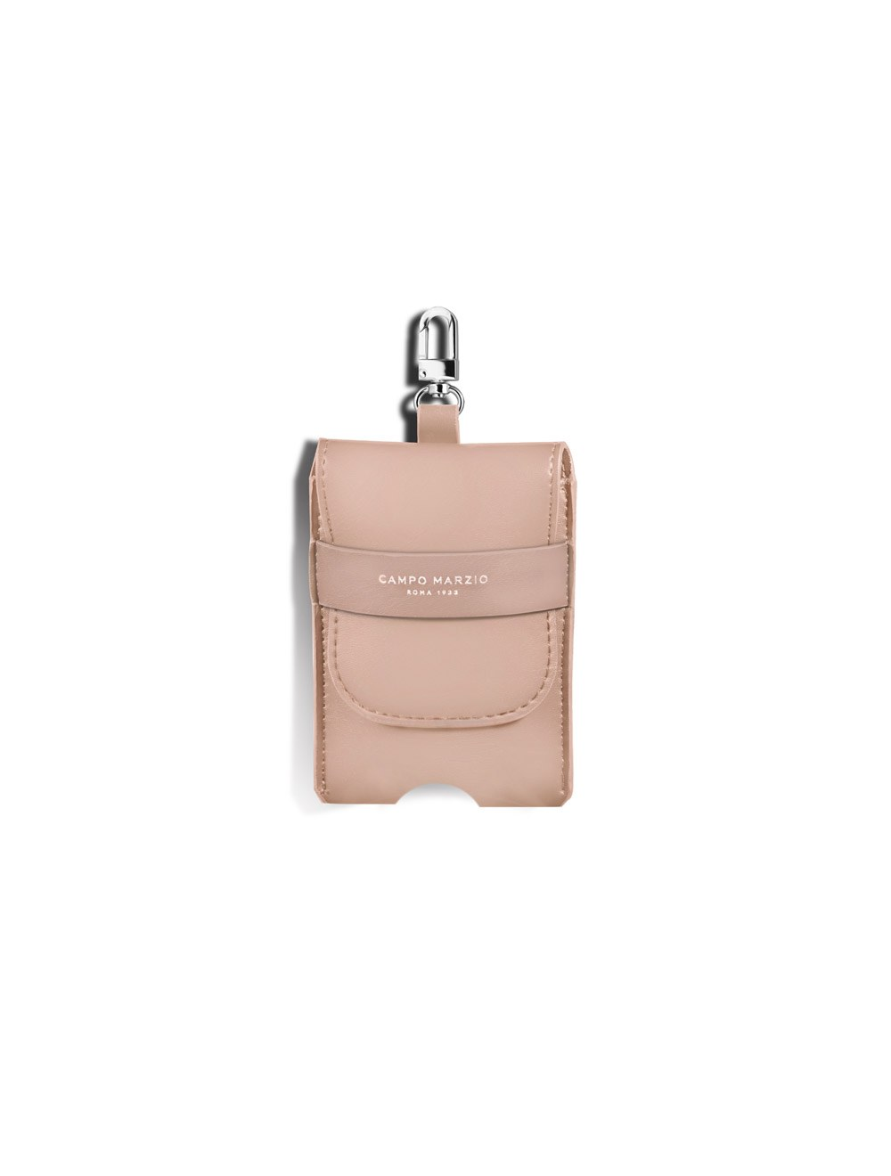 Multi-use Small Pouch - Blush Pink