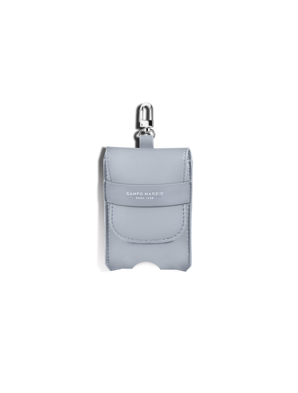 Multi-use Small Pouch - Baby Blue