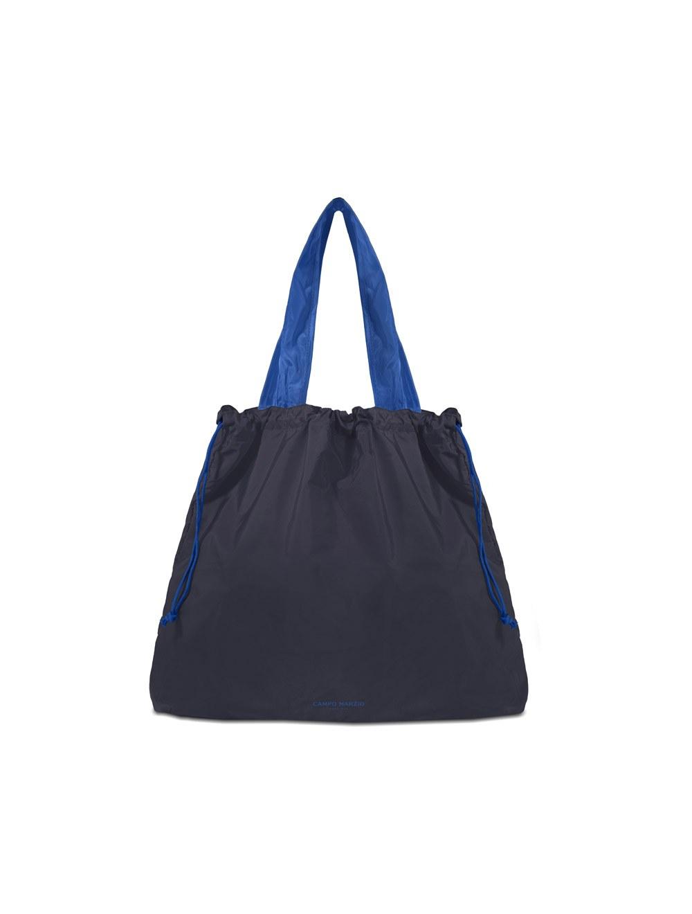 Bag Cover Large - Ocean Blue