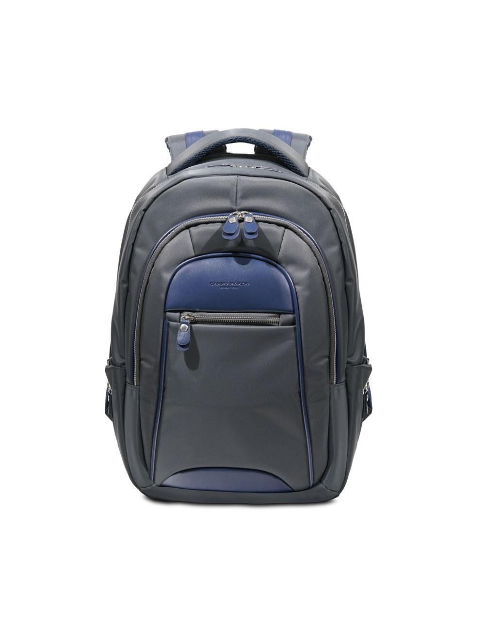 Backpack Maxi Livingstone - Grey