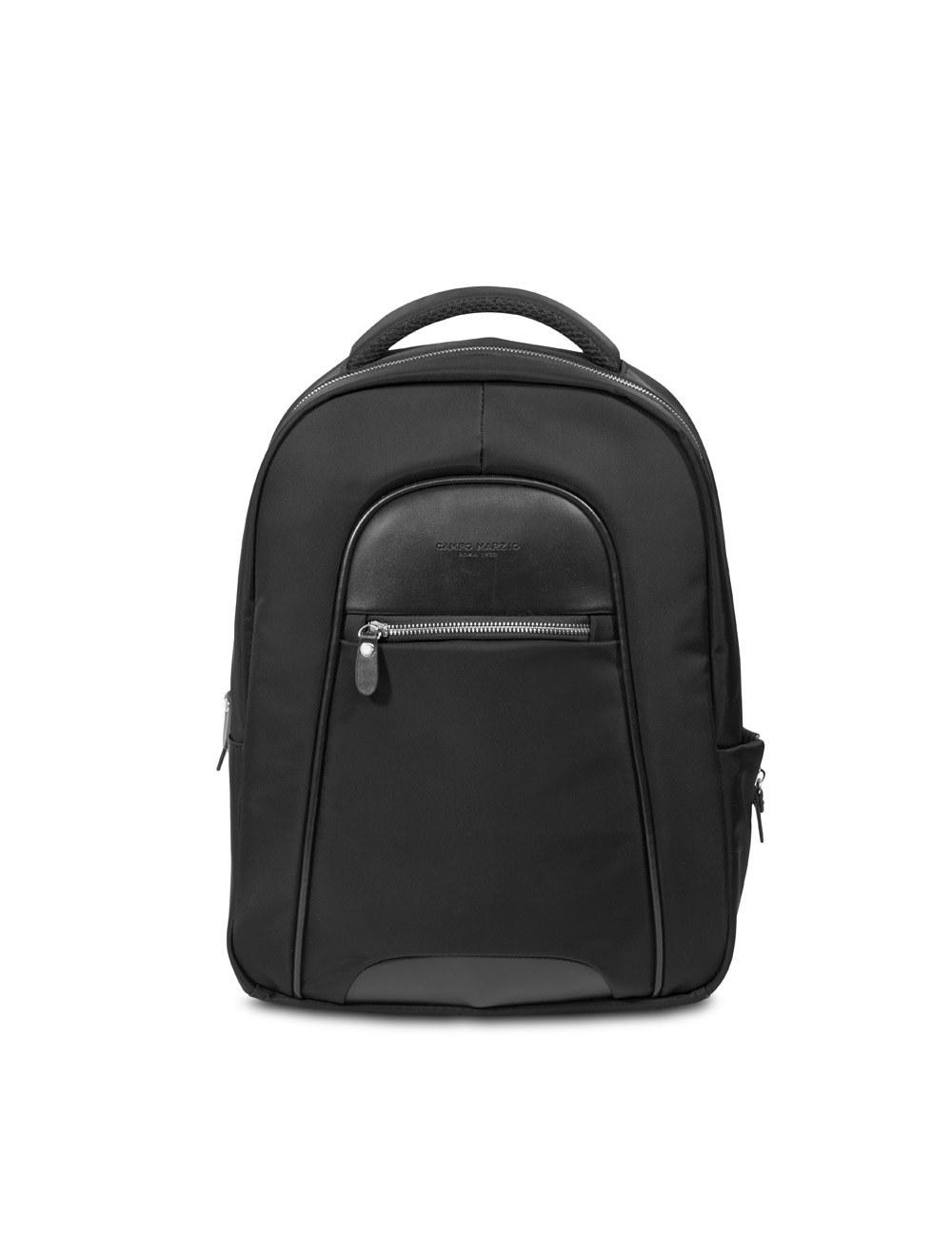 Backpack Livingstone - Black