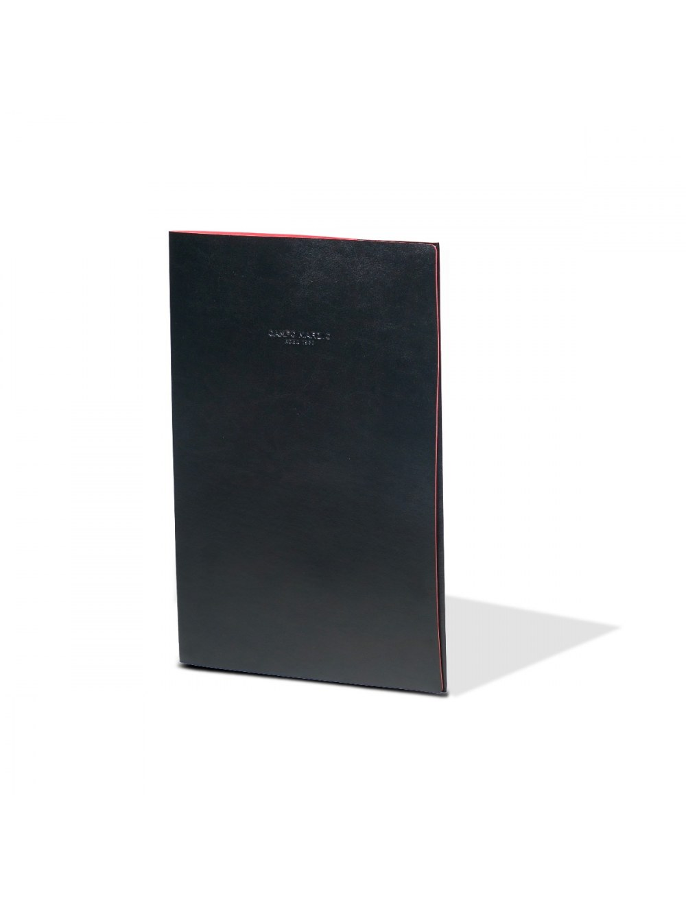 Document Holder Carson - Black