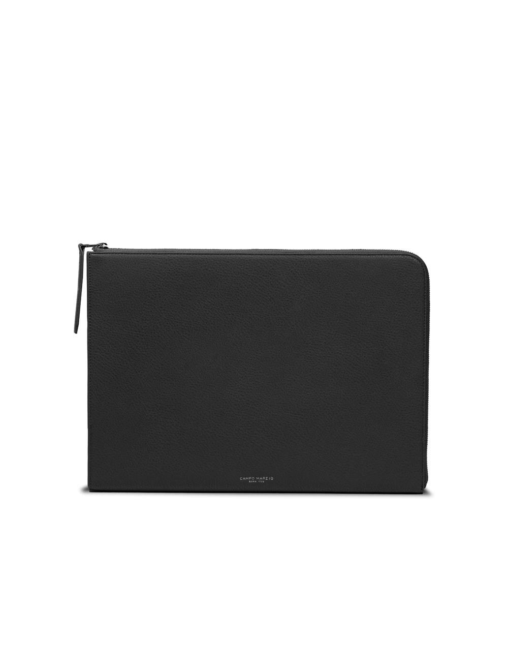 "Laptop Sleeve 13"" - Black"