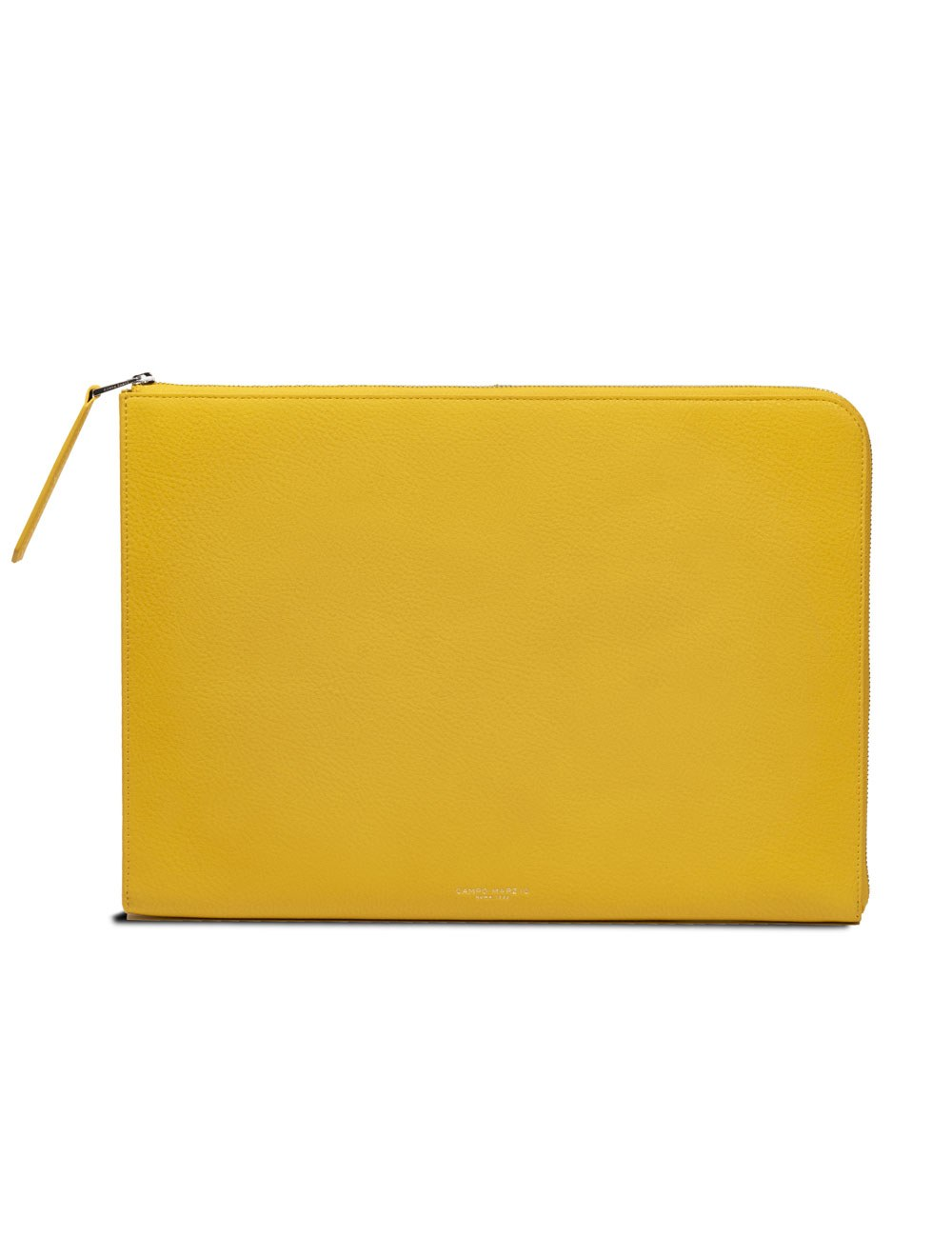 "Laptop Sleeve 16"" - Canary Yellow"