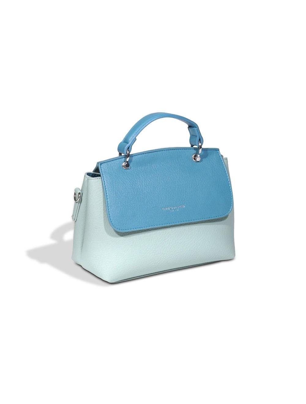Claire Mini Bag