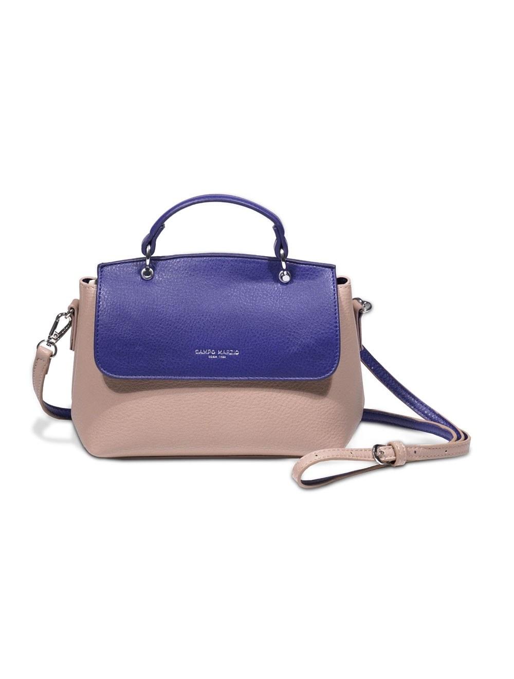 Claire Mini Bag - Sand