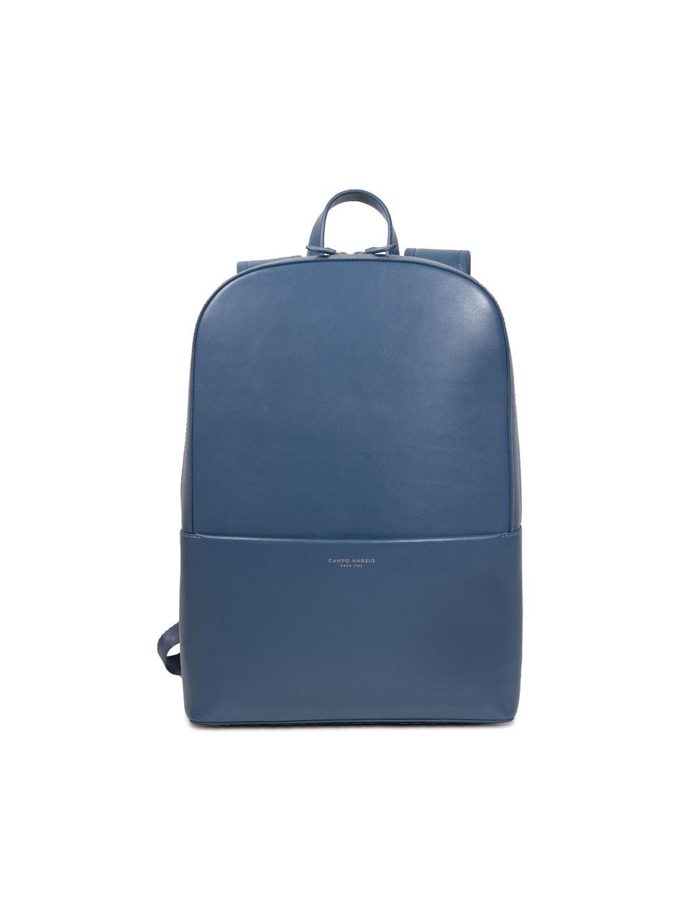Backpack Business  - Dark Denim
