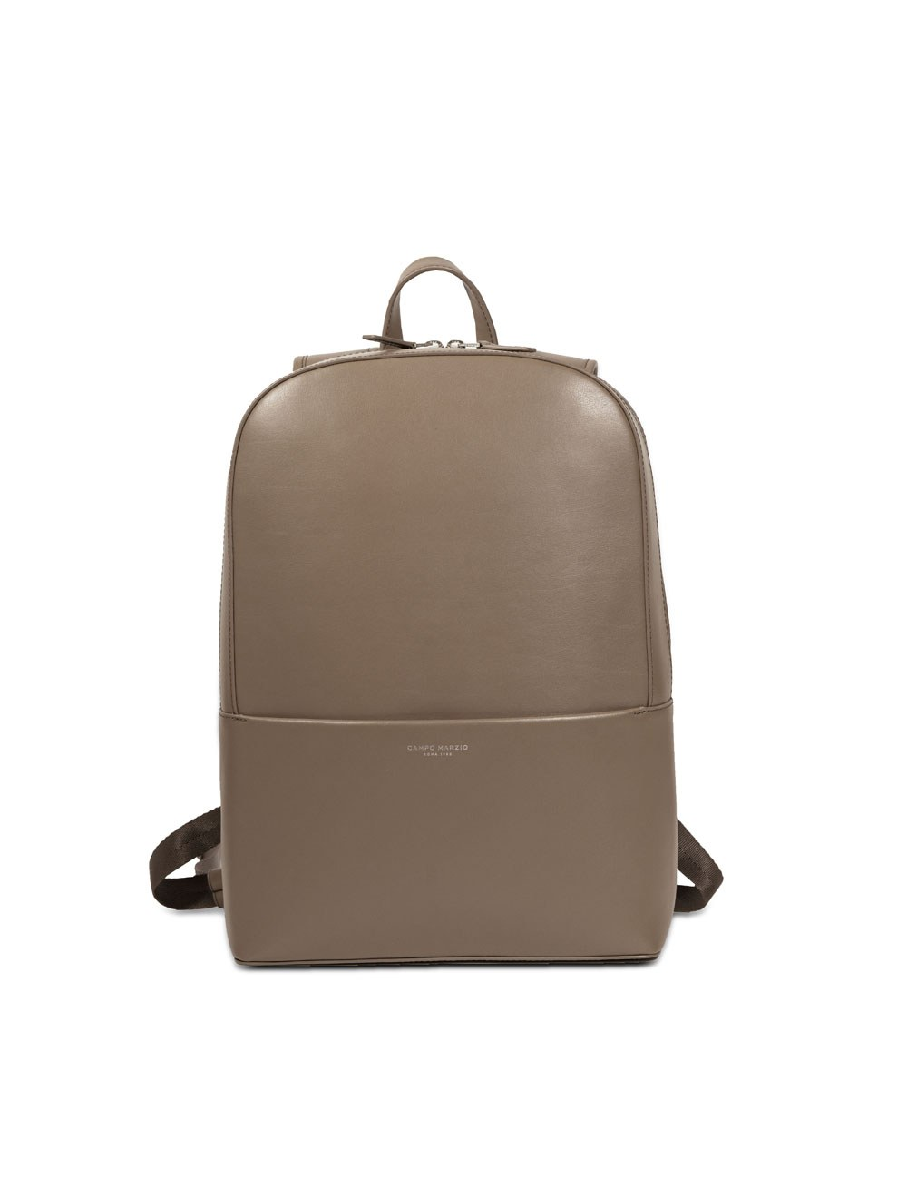 Backpack Business  - Taupe