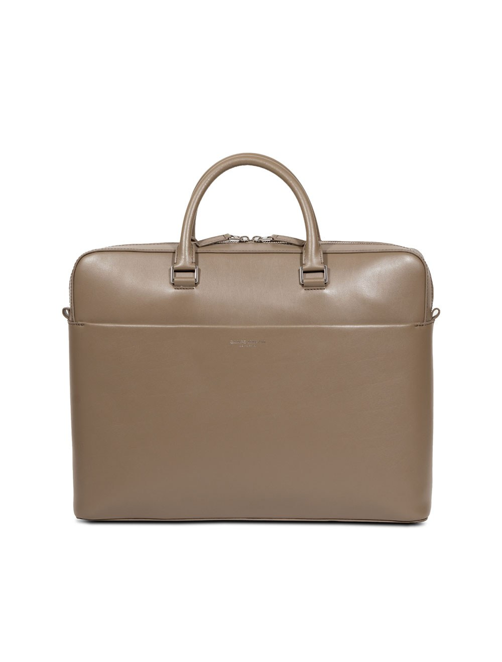 Professional Bag Slim - Taupe
