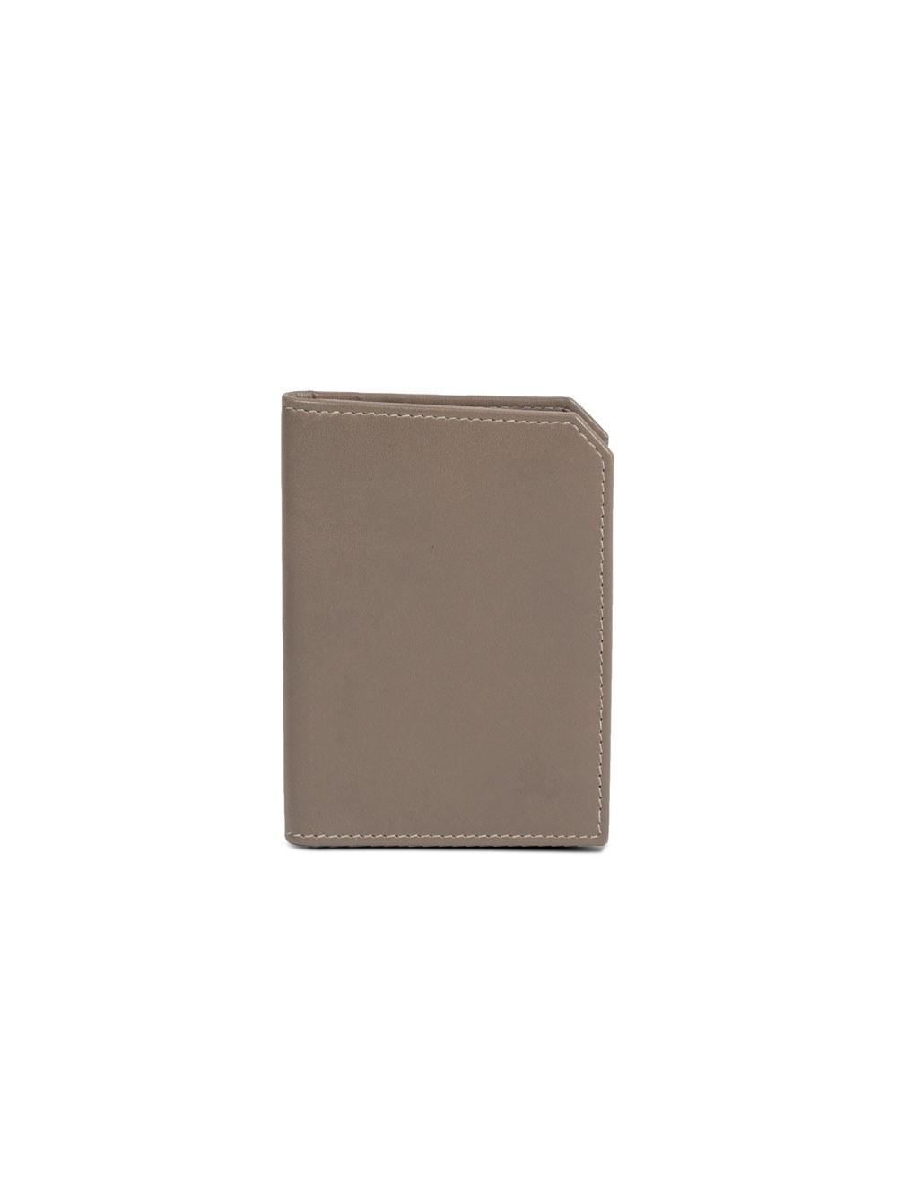 Credit Card Holder Bi-Fold