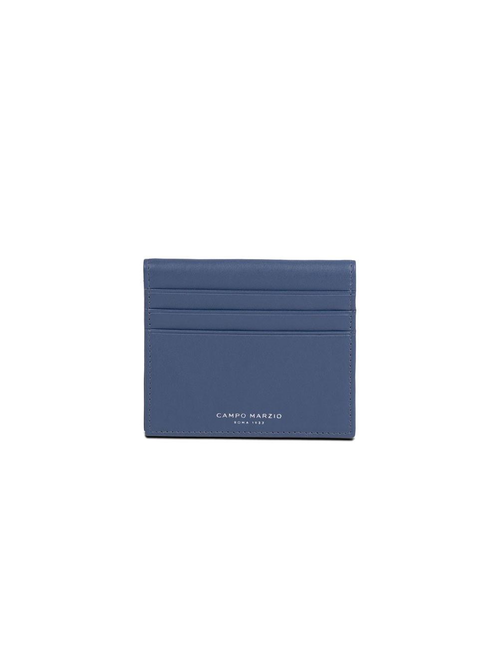 Card Holder Bi-Fold