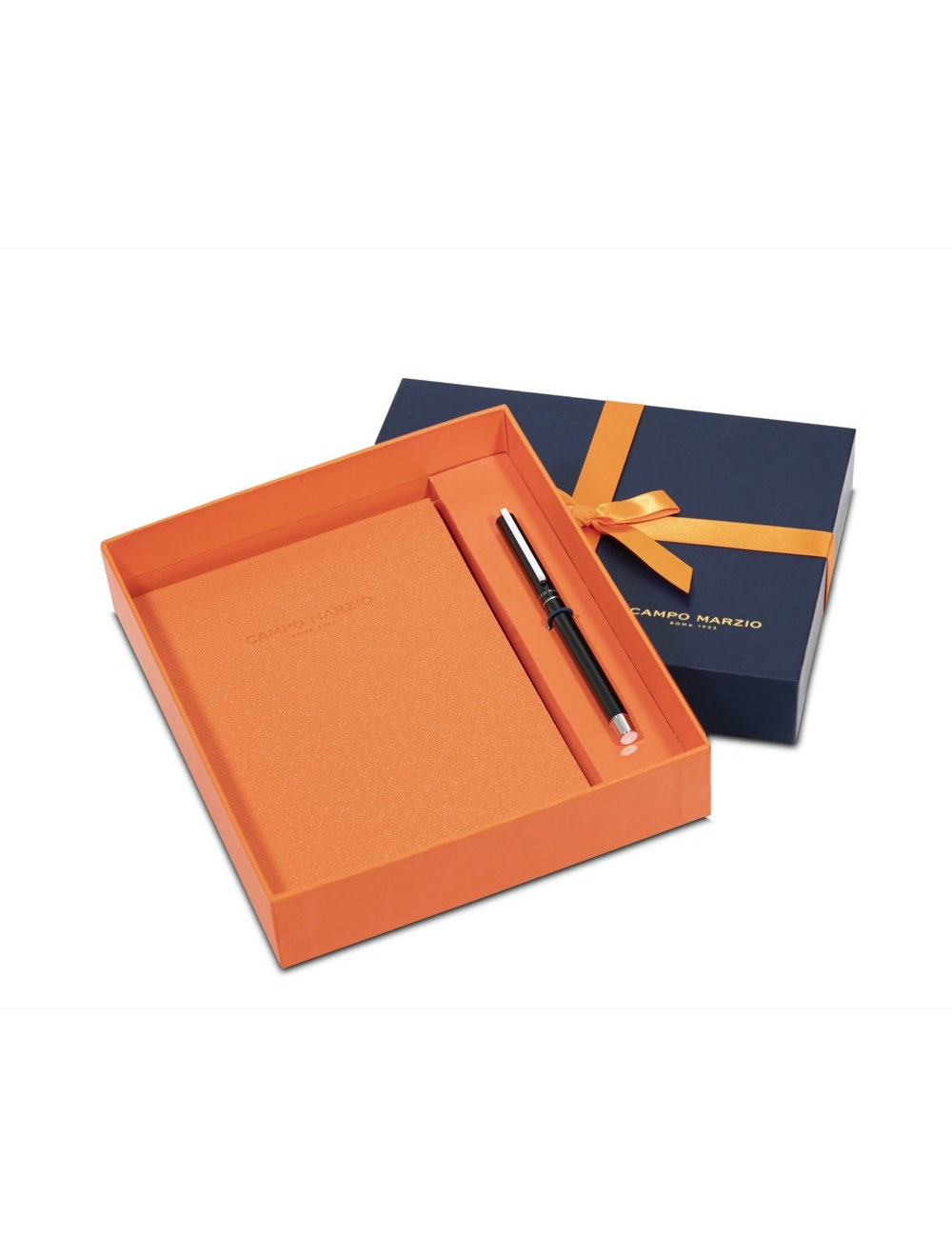 Gift Set Unix and Notes - Mandarin
