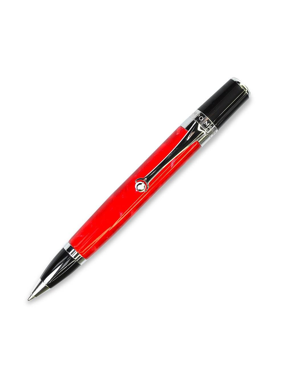 Siena Ballpoint Pen