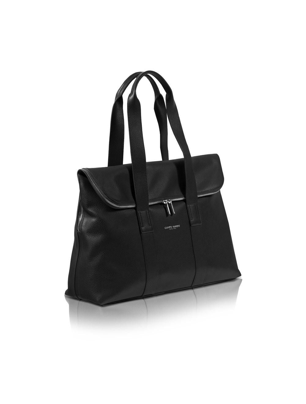 Maxi Bag Liz - Black