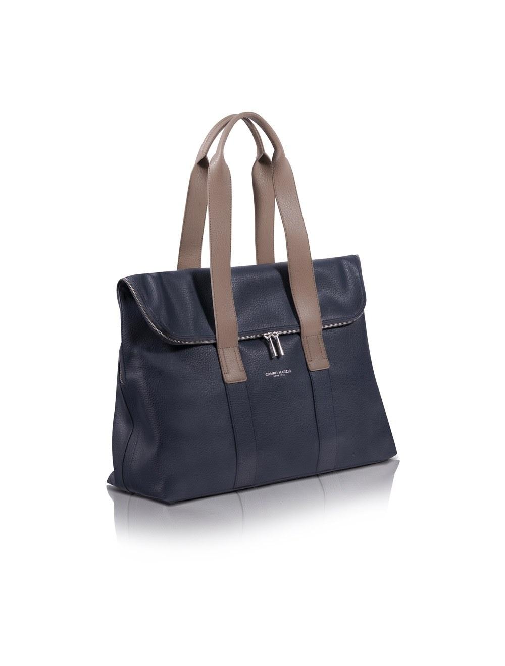 Maxi Bag Liz
