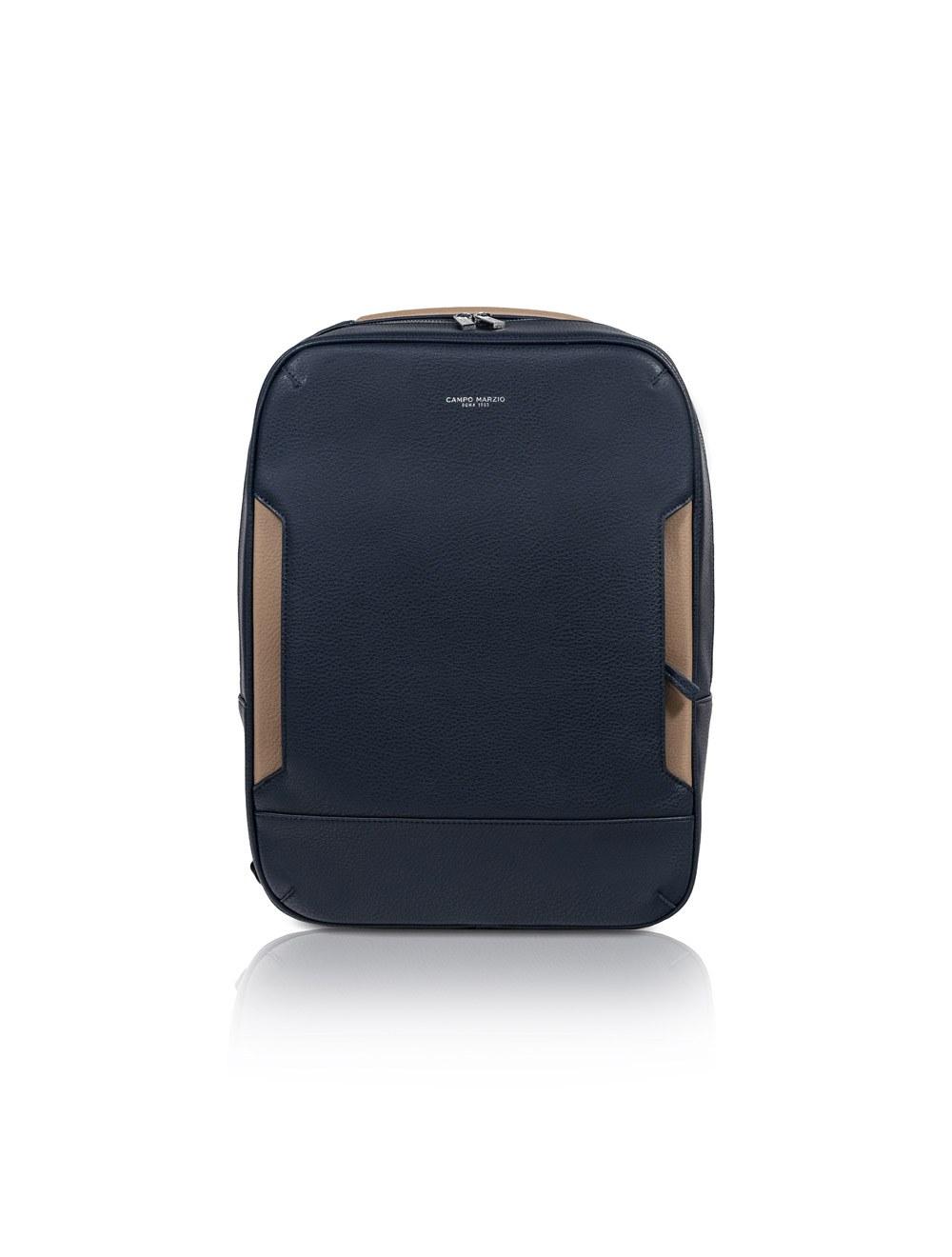 """Backpack 13"""" Jule - Ocean Blue"""