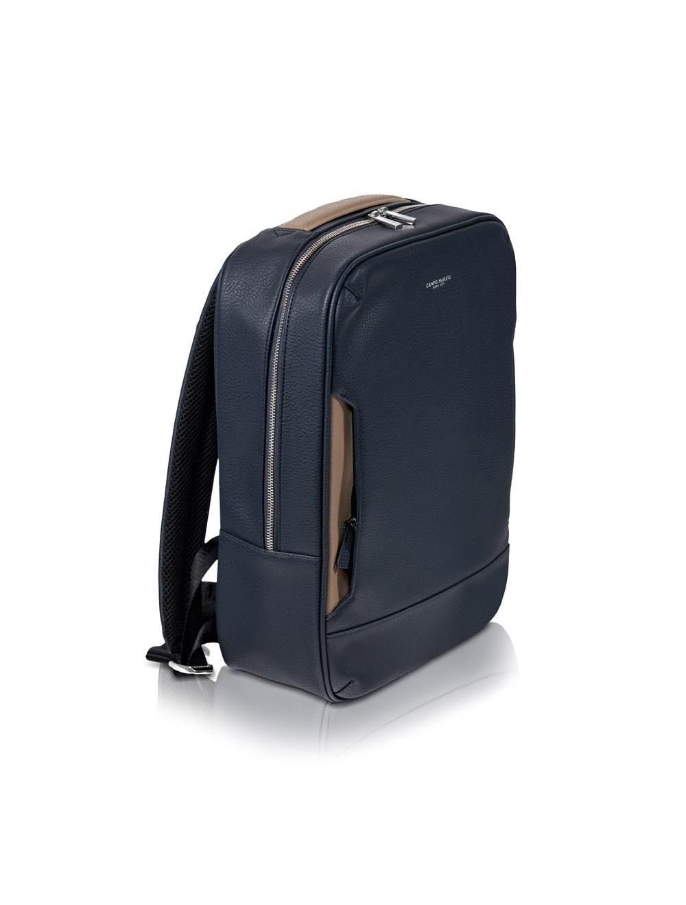 """Backpack 13"""" Jule"""