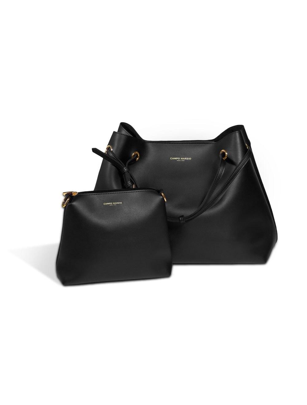 Catrin Bag