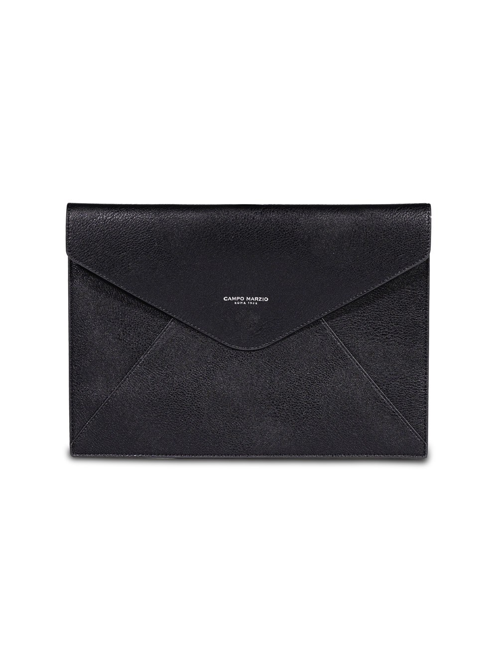 Document Holder A4 Fedor - Black*