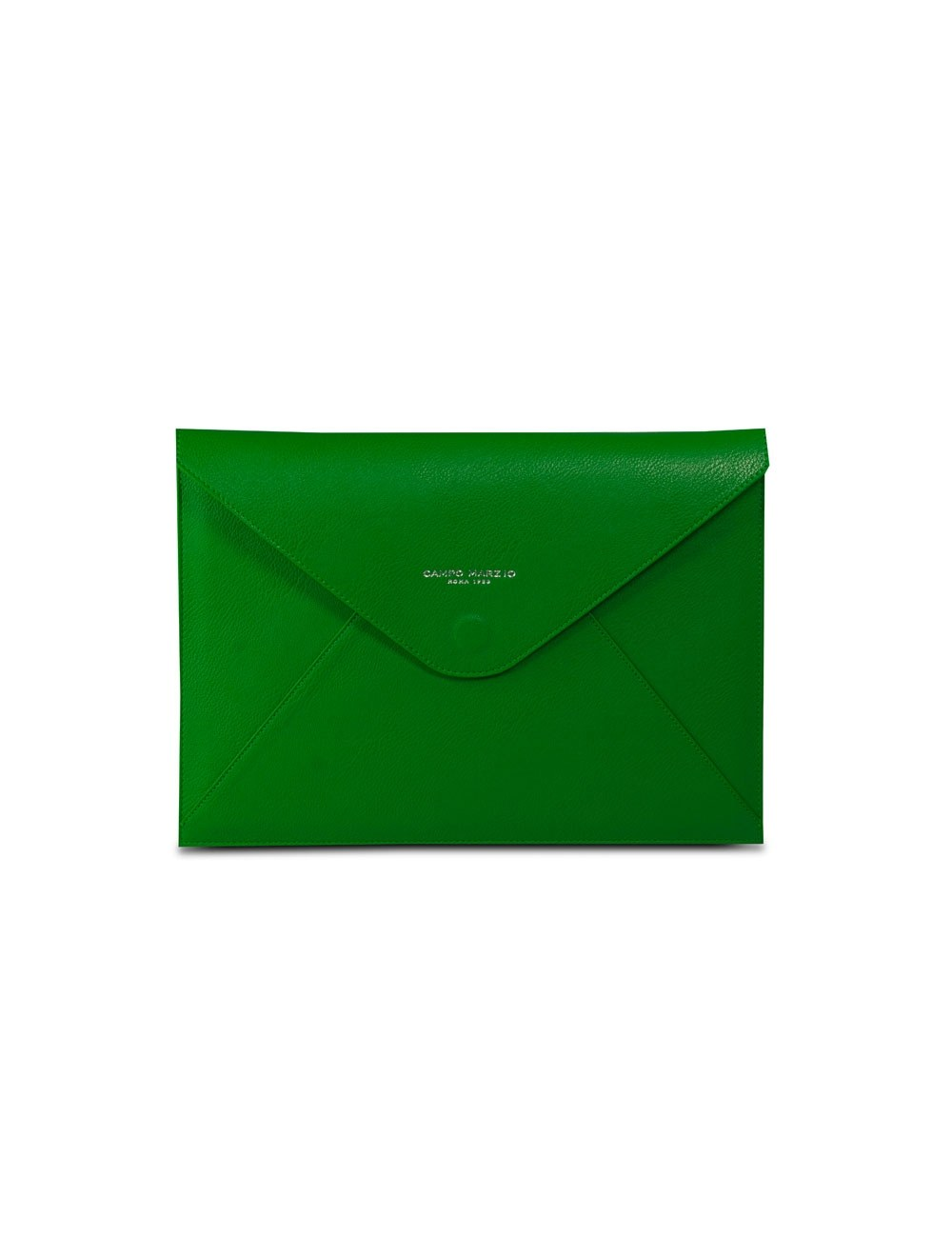 Fedor Document Holder - Juniper Green