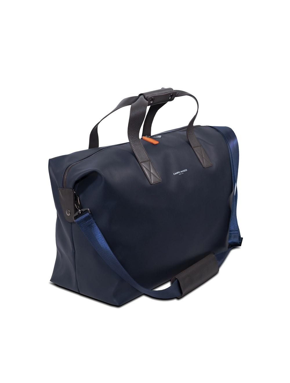 Weekender Bag F30 - Ocean Blue