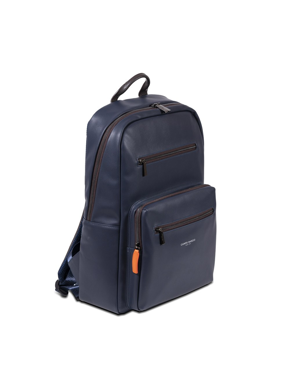 Backpack Maxi F43 - Ocean Blue