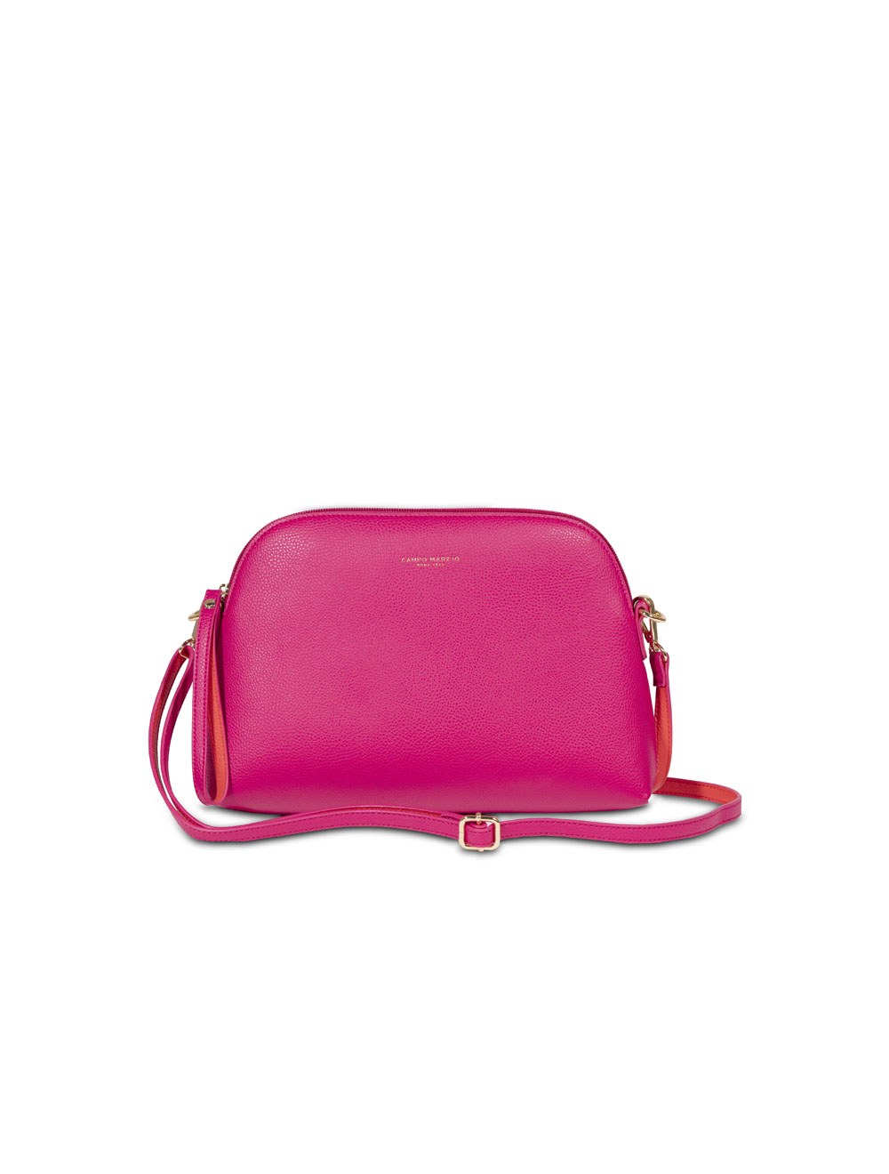 Bag With Crossbody Strap Mini