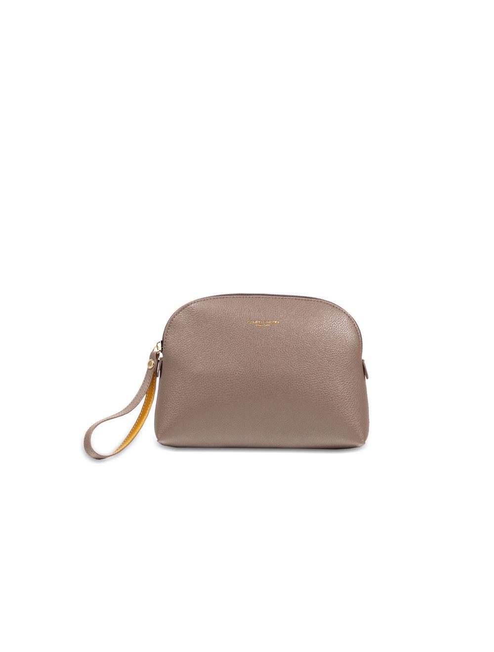 Bag With Wristlet Mini