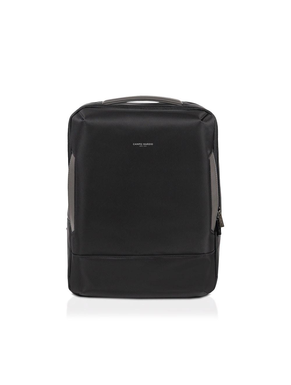 "Medium Backpack 13"""