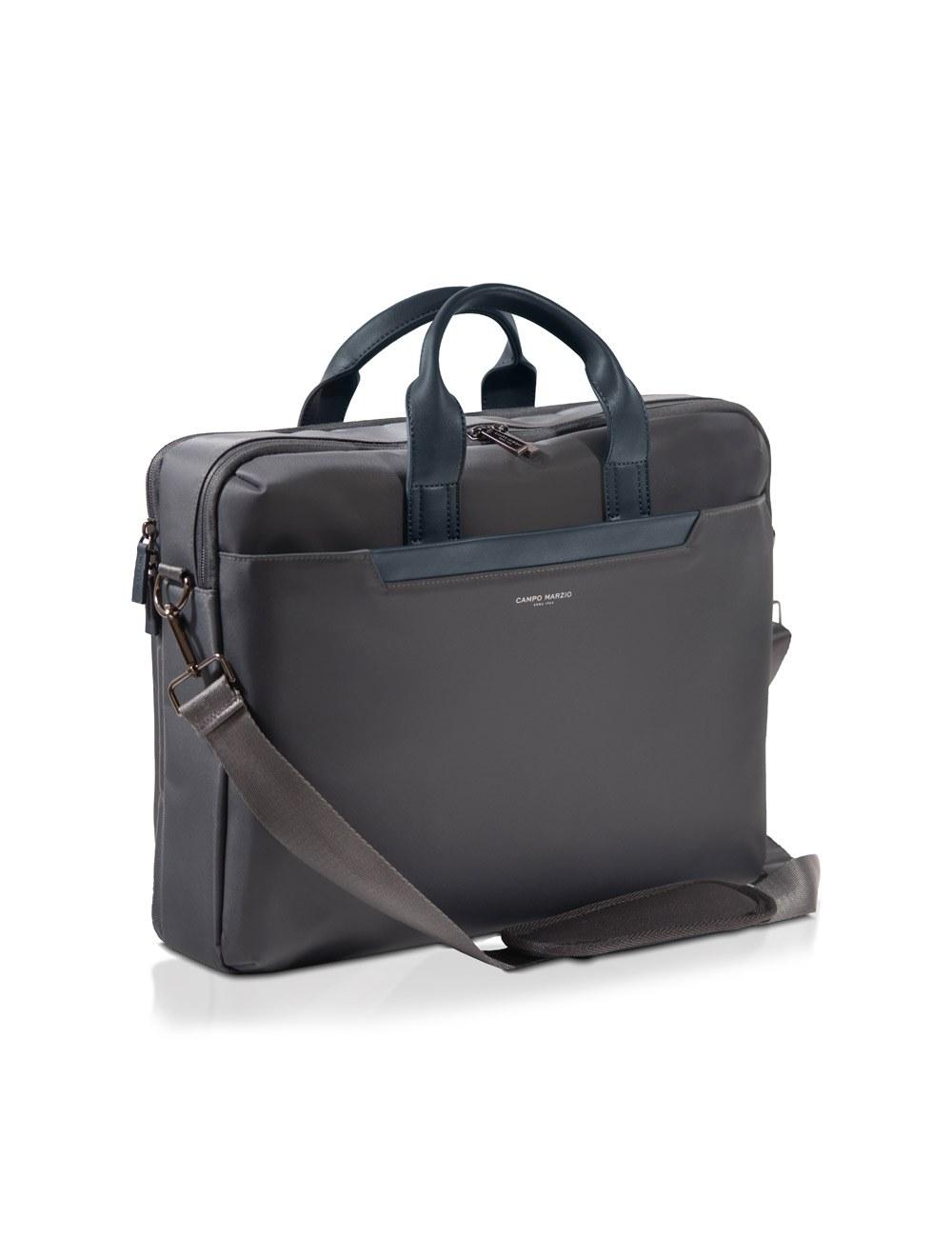 "Laptop Holder 15,6"" Willem - Grey"