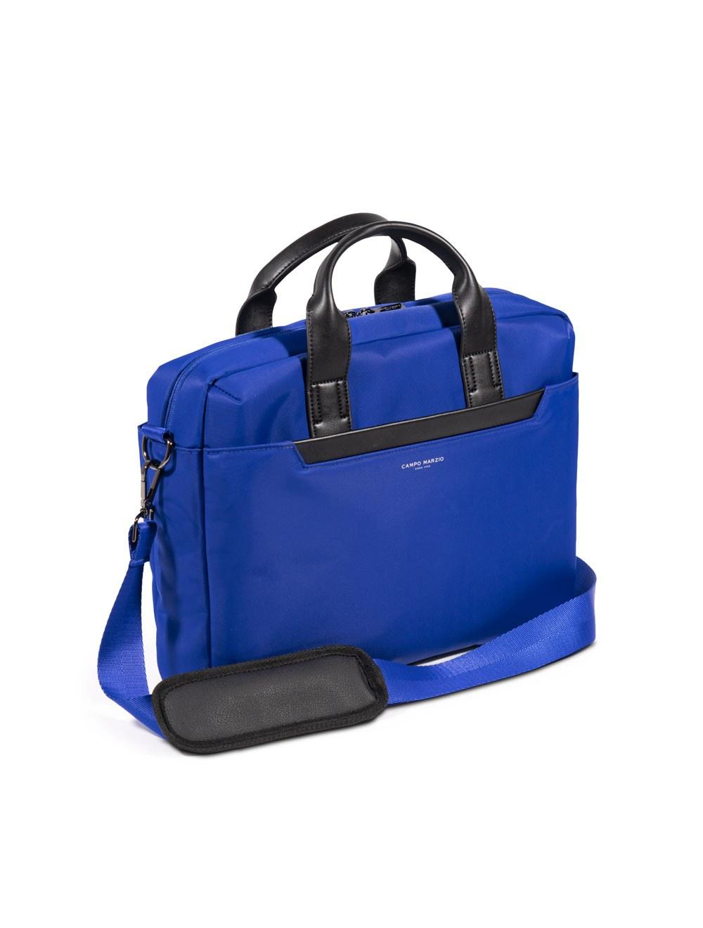 "Laptop Holder 13"" - Blueberry"