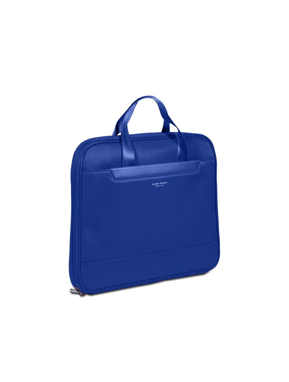 "Laptop Holder 15"" Slim - Blueberry"