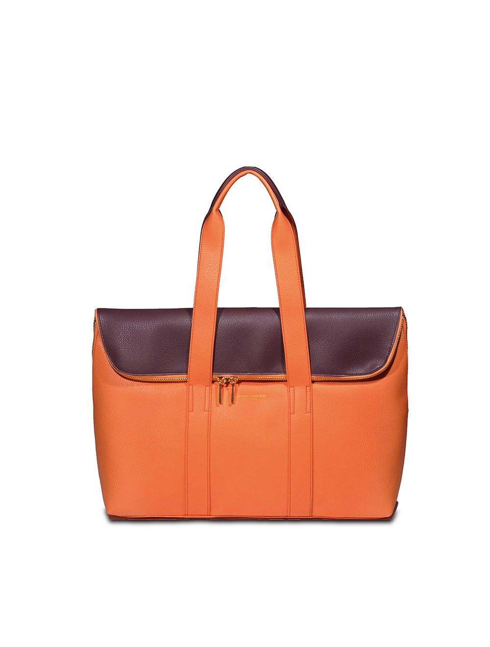 Tote Bag da viaggio Liz