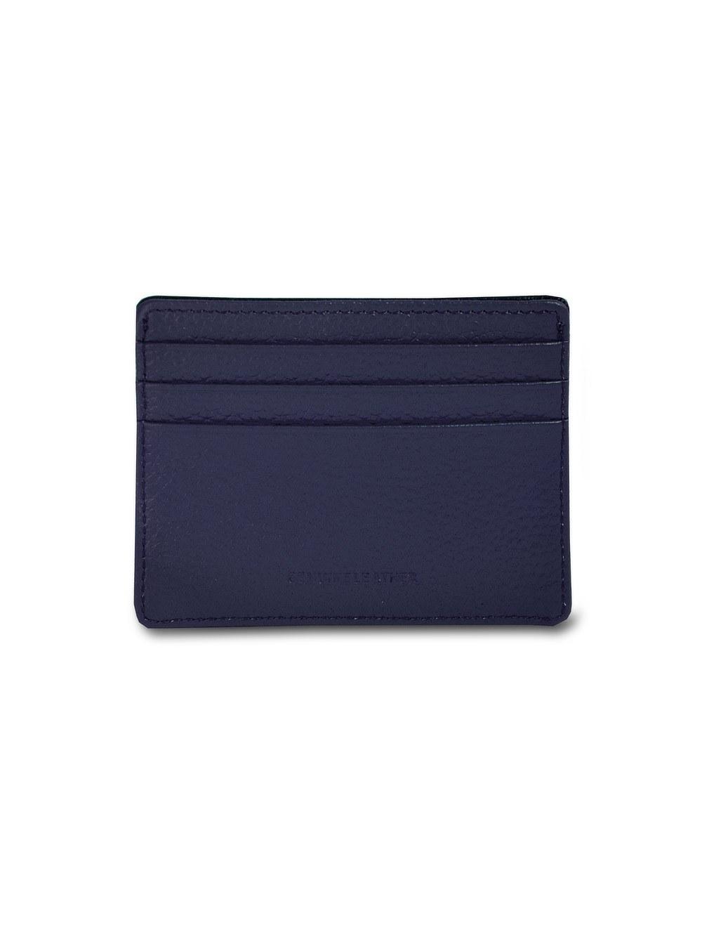 Cambridge Wallet