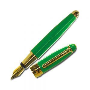 Minny Fountain Pen