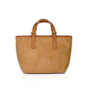Mini Bag Nahui