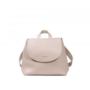 Bag Convertible In Backpack