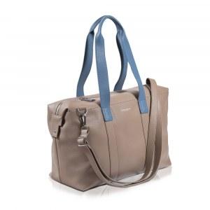 Travel Bag Petite Roald