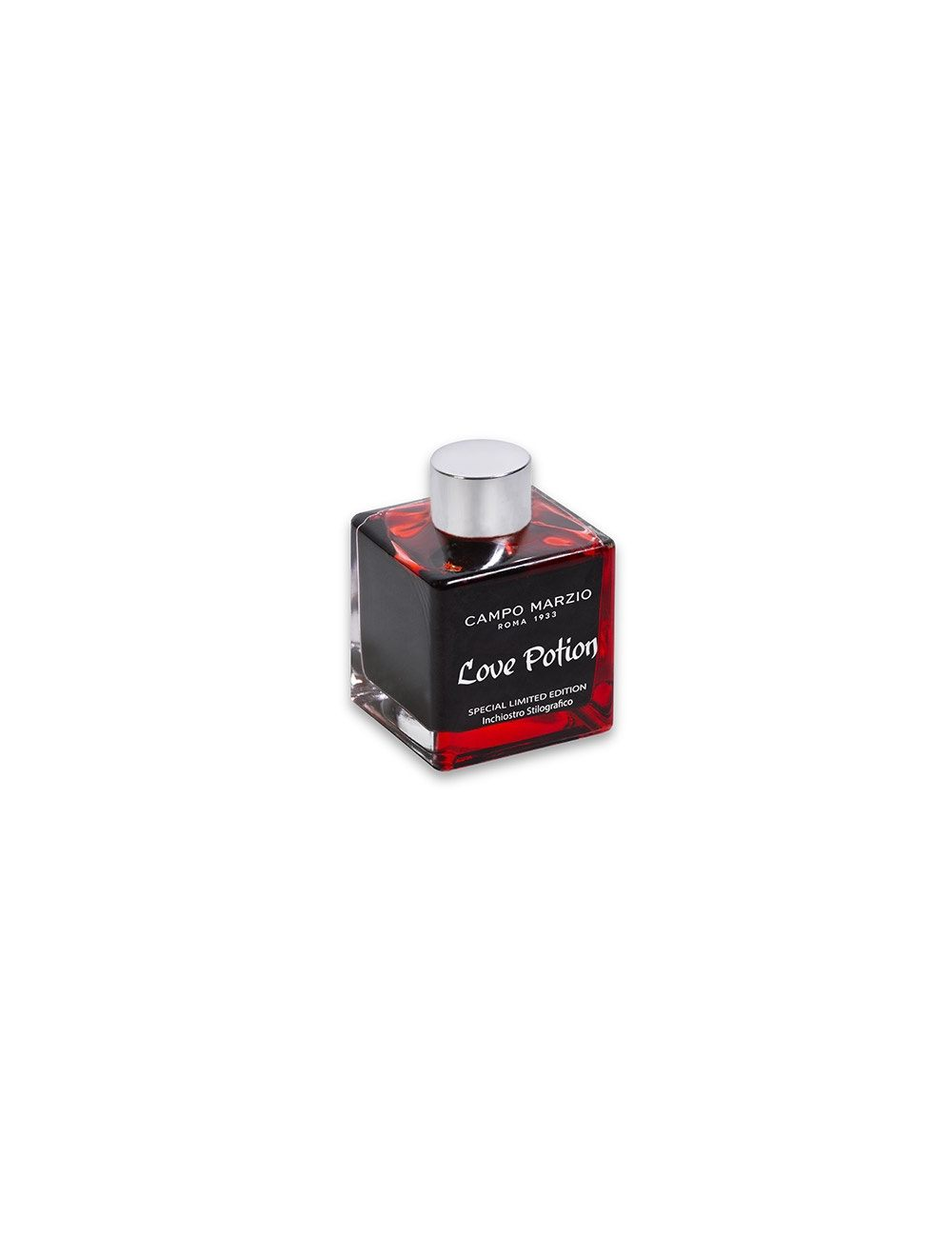Love Potion Ink 150 ml - Pozione D'Amore