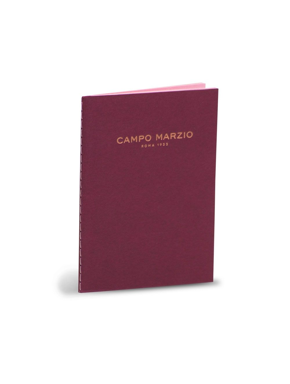 Small Book Campo Marzio - Bouganvillea