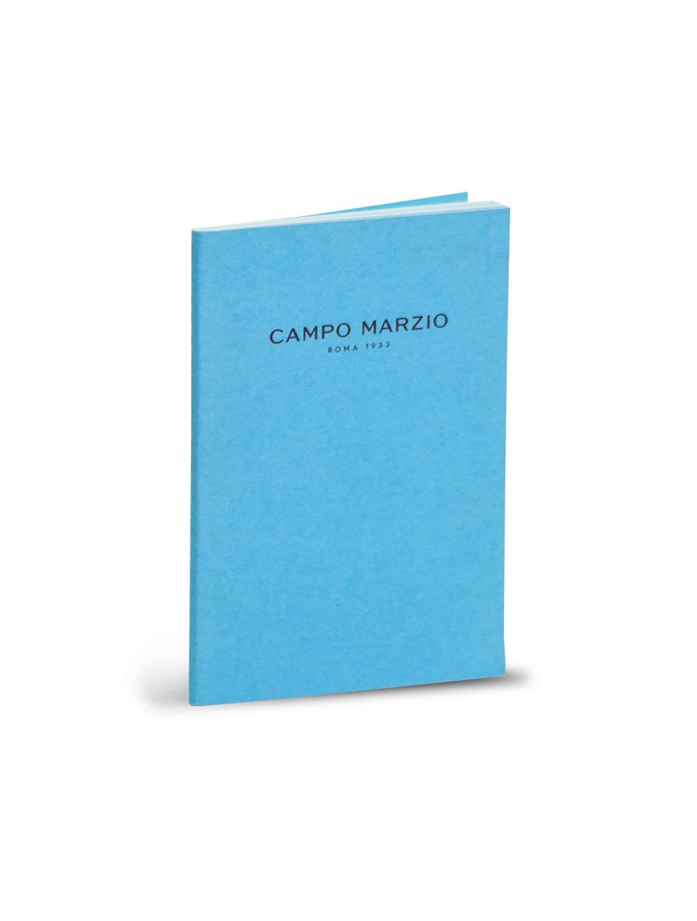 Small Book Campo Marzio - Avion